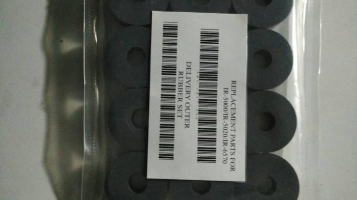 Foto Produk EXIT ROLL IR5000/6570 dari dimensi purworejo