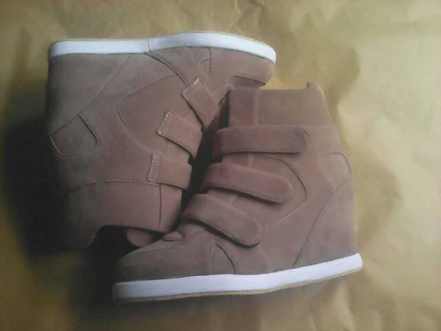 harga Sneaker wedges heels boot crocs adidas nike Tokopedia.com