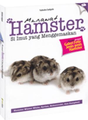 harga Merawat hamster Tokopedia.com
