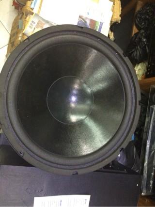 harga Woofer speaker 12 inch malaysia 100 watt magnet besar bermutu Tokopedia.com