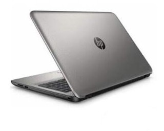 harga New product !! hp 14-af118au !! Tokopedia.com
