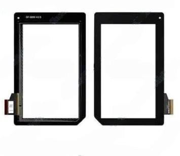 harga Touchscreen acer iconia b1-a71 black n white Tokopedia.com