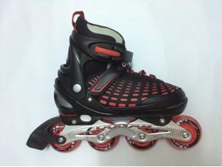 Jual cougar sepatu roda cek harga di PriceArea.com 40ca376404