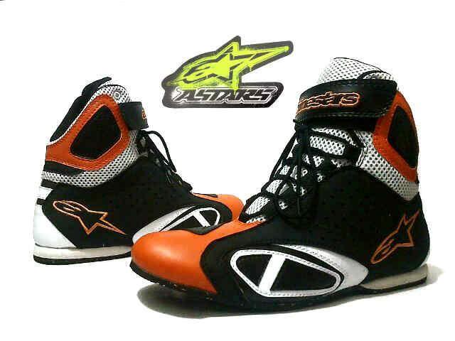 harga Sepatu alpine star balap #1 Tokopedia.com