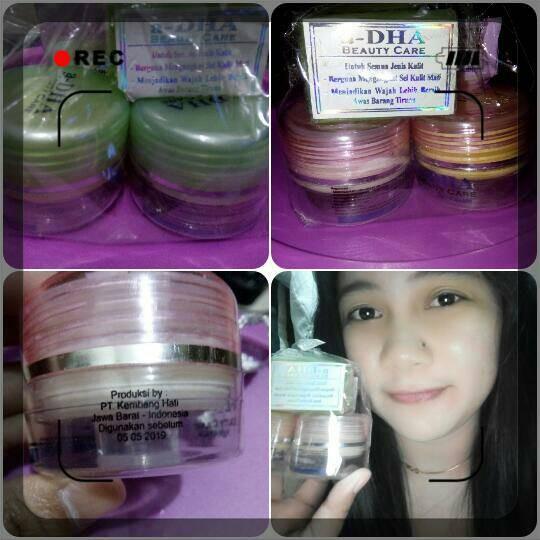 Adha Pink Cream + Serum 081542853949 | harga Adha Pink Cream + Serum jakarta| Distributor