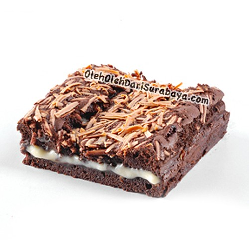 harga Libby brownies cheese fondue 20x10cm Tokopedia.com