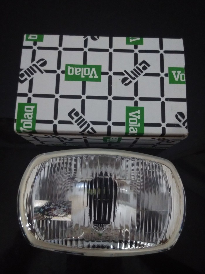 harga Reflektor Vespa Px, Exclusive Tokopedia.com