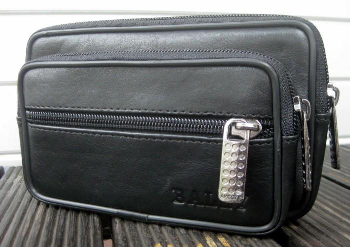 harga Dompet smartphone tempat sarung hp tas full kulit sapi asli bally Tokopedia.com