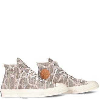 b27862c84911 Jual Converse Chuck Taylor All Star 70 s Ethnic Tan 146969C Sneakers ...