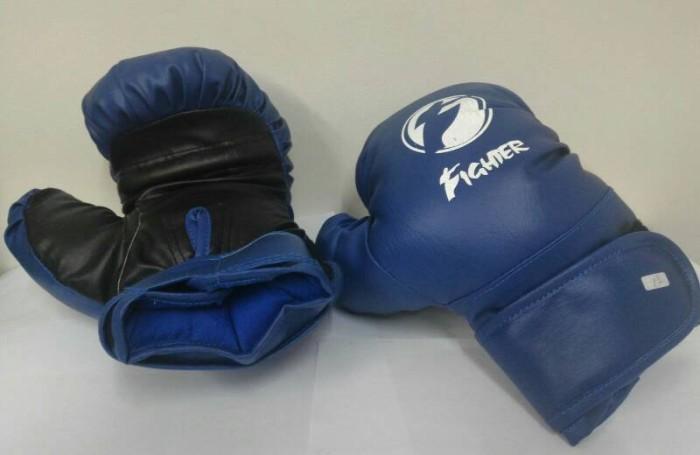 harga Sarung tinju fighter Tokopedia.com