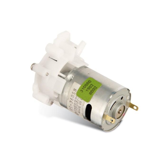 harga Micro Water Gear Pump Dc Rs-360sh Spray Motor Pompa Air Mini Aa77 Tokopedia.com
