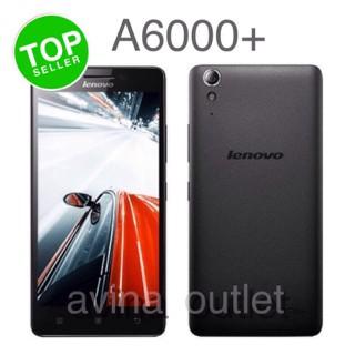 harga Lenovo a6000 plus Tokopedia.com