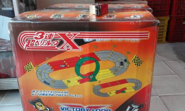 harga Track tamiya jalur tamiya 3 alur Tokopedia.com