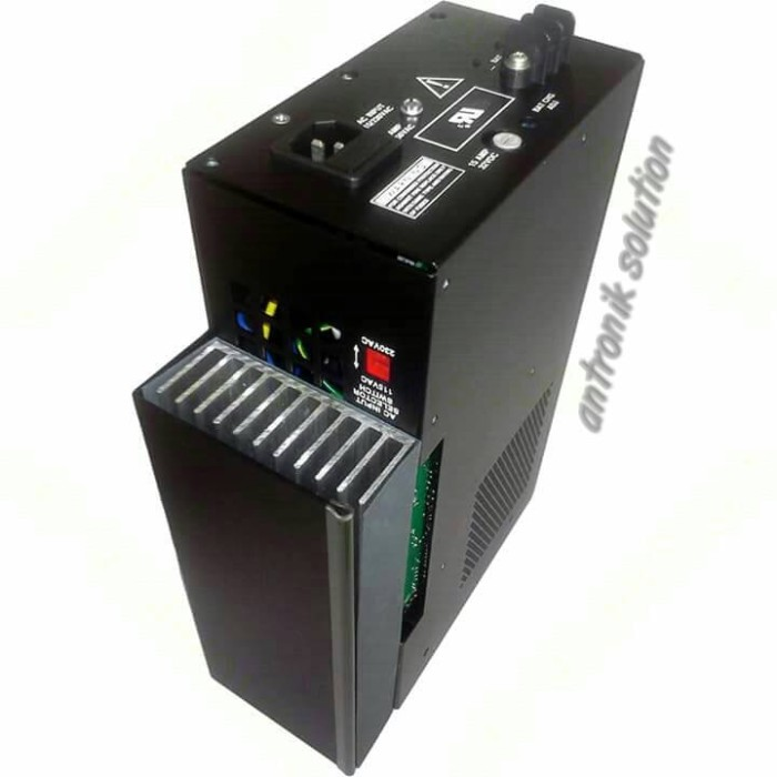 Jual Power Supply Repeater Motorola CDR500/GR500 - Kota Tangerang Selatan -  ANTRONIK RADIO COMM | Tokopedia