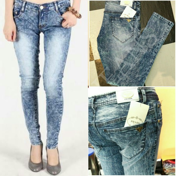 chanel jeans. prada jeans , chanel, levis chanel jeans