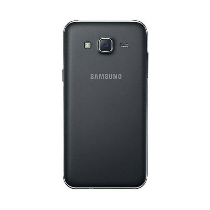 harga Samsung galaxy j5 Tokopedia.com