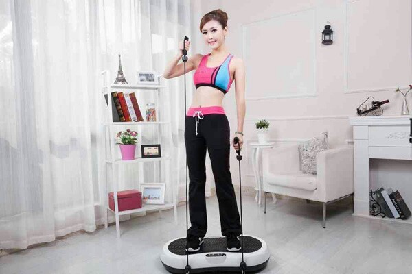harga Crazy fit ultra thin seperti di jaco tv Tokopedia.com