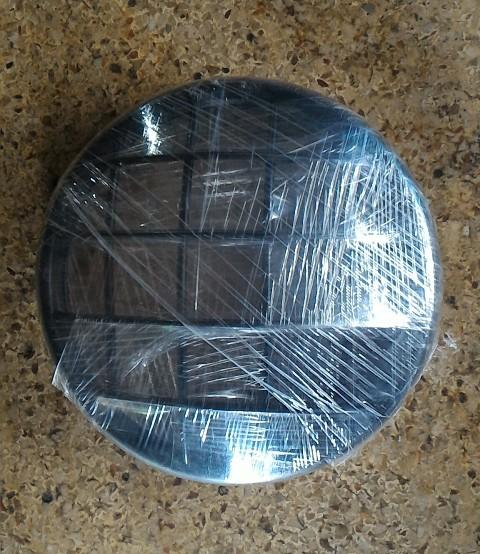 harga Grill headlamp vespa vbb Tokopedia.com