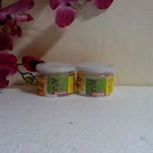 Info Cream Bekas Jerawat DaftarHarga.Pw