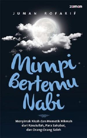 Info Buku Mimpi DaftarHarga.Pw