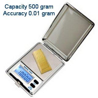 harga Timbangan emas max 500g/ akurasi 0.01. kualitas bagus digital ps18 Tokopedia.com