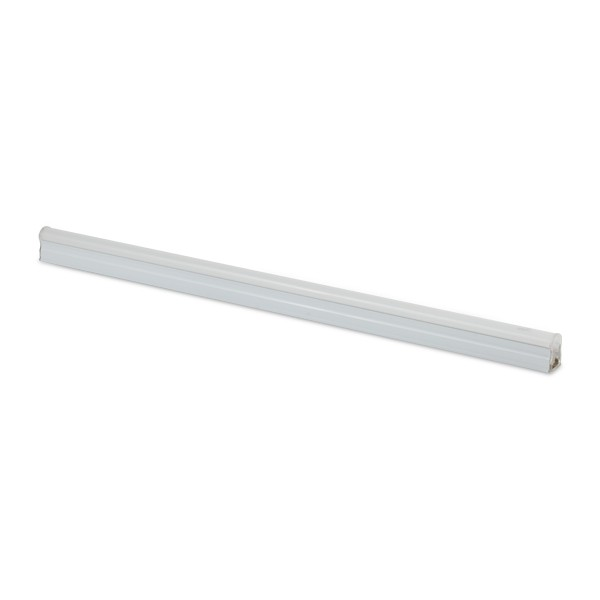 harga Hiled lampu neon led tube t5 16w -2900k - warmwhite[1101a82076z4] Tokopedia.com