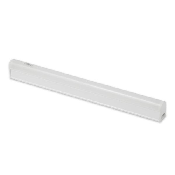 harga Hiled lampu neon led tube t5 4w - 2900k - warmwhite[1101a82077z4] Tokopedia.com