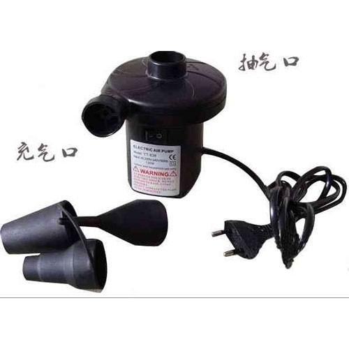 harga Pompa kasur angin pompa kolam pompa balon pompa listrik eletrik kasur Tokopedia.com