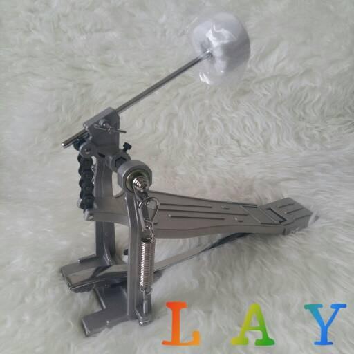 harga Single pedal drum tw Tokopedia.com