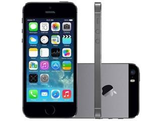 ... harga Iphone 5s 16gb grey garansi distributor 1 tahun Tokopedia.com 1806acf04c