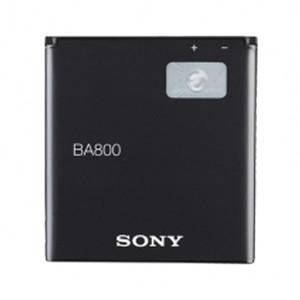 harga Battery sony xperia ba800 xperia s lt26i lt26 xperia arc hd xperi Tokopedia.com