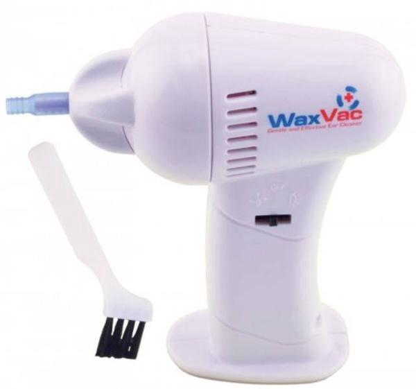 harga Vacum pembersih telinga wax Tokopedia.com