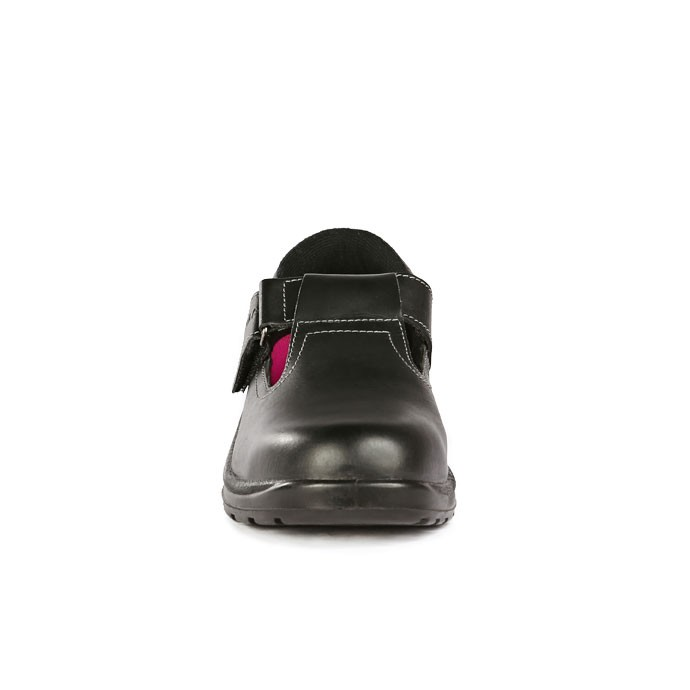 Jual Sepatu Safety Cheetah 4008H Ladies - Prima Dinamika  8f476715a2