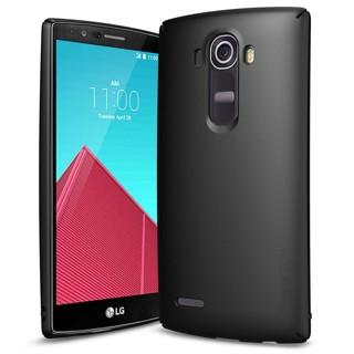 REARTH RINGKE SLIM CASING FOR LG G4