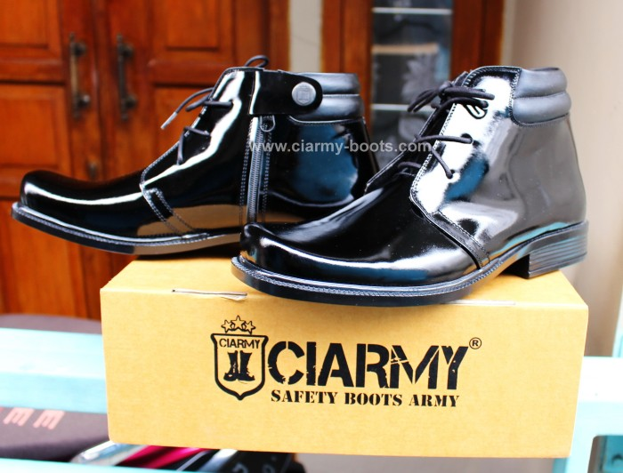 Jual Sepatu PDH TNI   POLRI  cee4fa0ad6