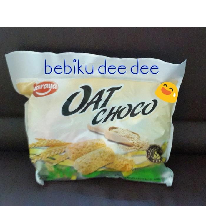 harga Naraya oat choco Tokopedia.com