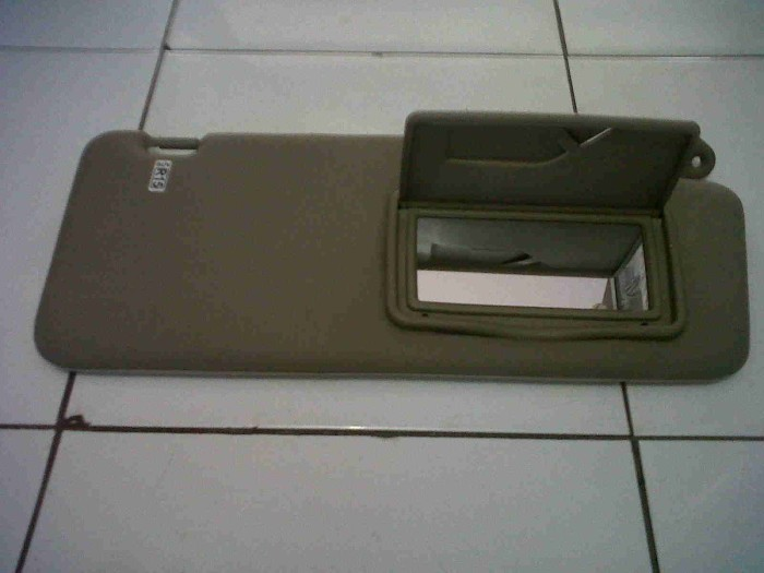 Jual SUNVISOR INOVA   FORTUNER - BLITOSS COLLECTION  2656790928e