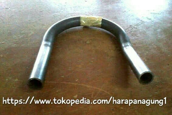 harga Behel jok japstyle melengkung Tokopedia.com