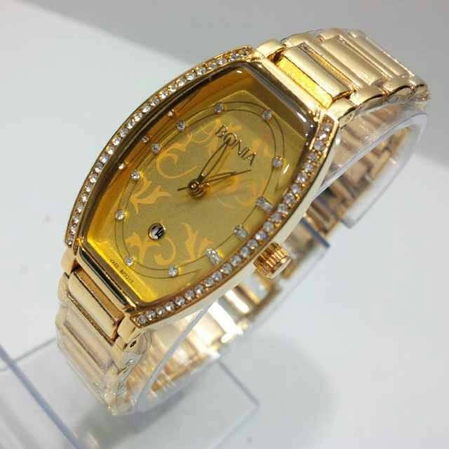 harga Jam tangan wanita bonia Tokopedia.com
