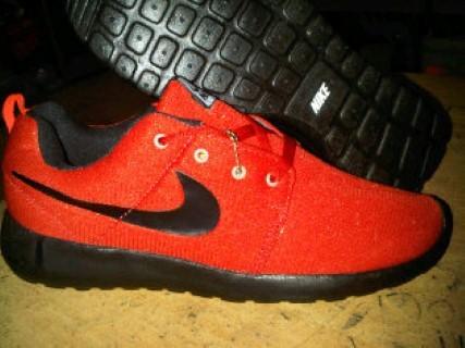 harga Nike roshe run Tokopedia.com