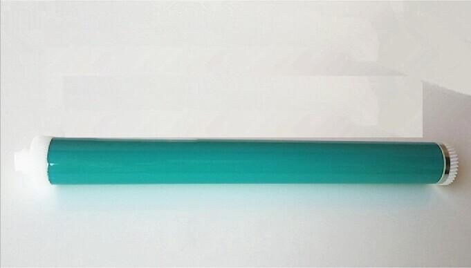 harga Opc drum oem 38a [q1338a] for use in laserjet 4200/4200l Tokopedia.com