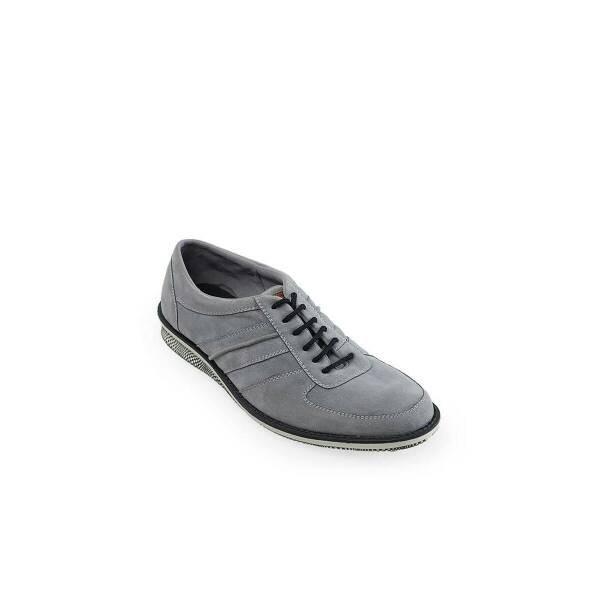 Jual Sepatu Casual pria Branded adee84b4c2