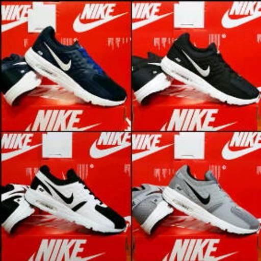 huge selection of 4e1c2 85cc1 ... free shipping sepatu nike airmax zero kw vietnam d86d1 3e997