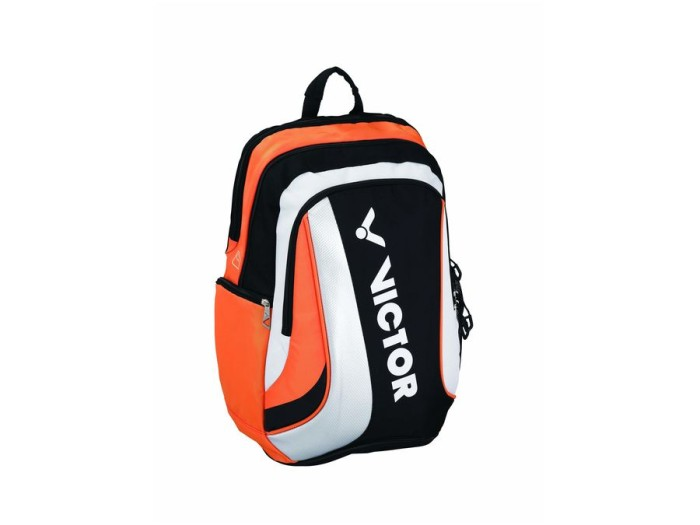 harga Tas raket badminton victor ransel br7001 o/cf Tokopedia.com