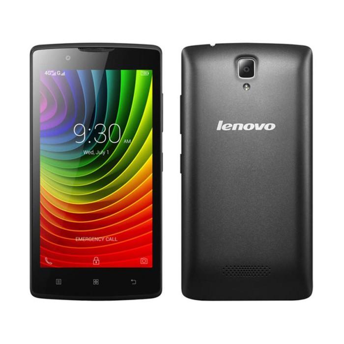 Foto Produk Lenovo A2010 dari Italia Cell