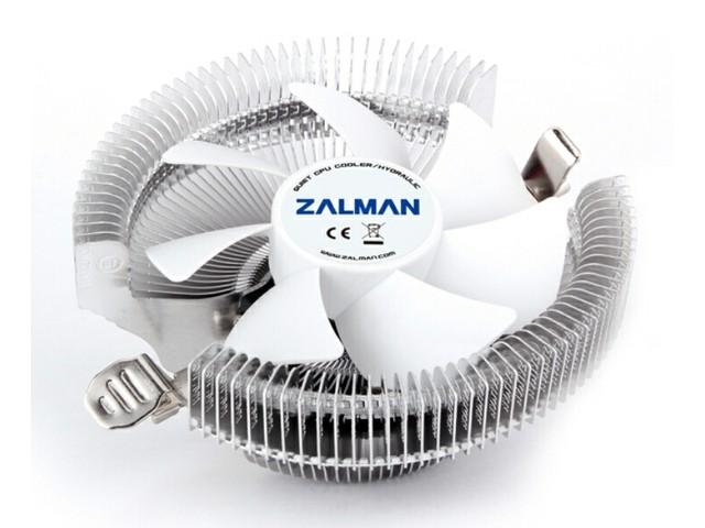 harga Fan prosesor p4 / amd zalman 90a Tokopedia.com