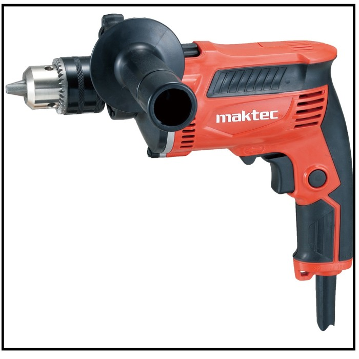 harga Maktec mt817 mesin bor 13mm Tokopedia.com