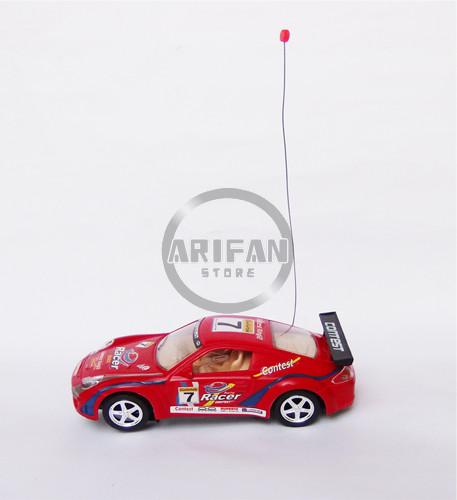 harga Car radio control strong / sport car rc / mobil remot kontrol Tokopedia.com