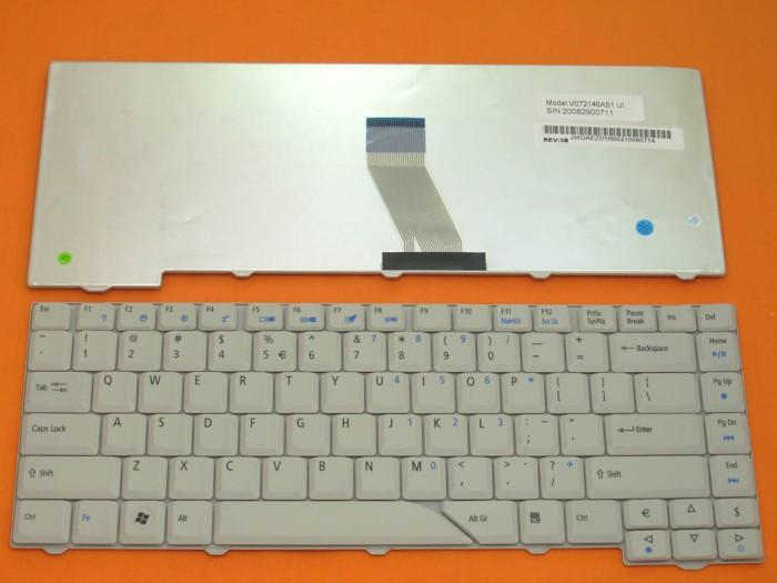 Foto Produk Keyboard Laptop ACER Aspire 4710 4220 4310 4315 4320 4510 4520 4530 47 dari phoncell online