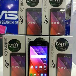 harga Asus zenfone go 1/8 zc451tg - garansi resmi asus indonesia Tokopedia.com